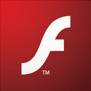 Scarica FLASH PLAYER